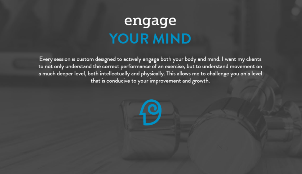 CBF_Engage_your_mind