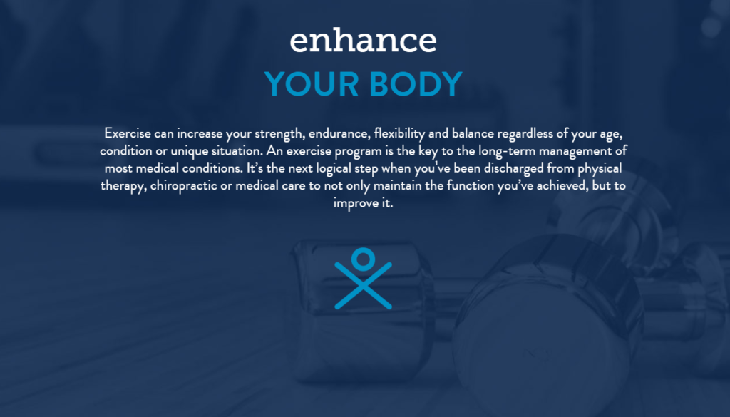 CBF_enhance_your_body