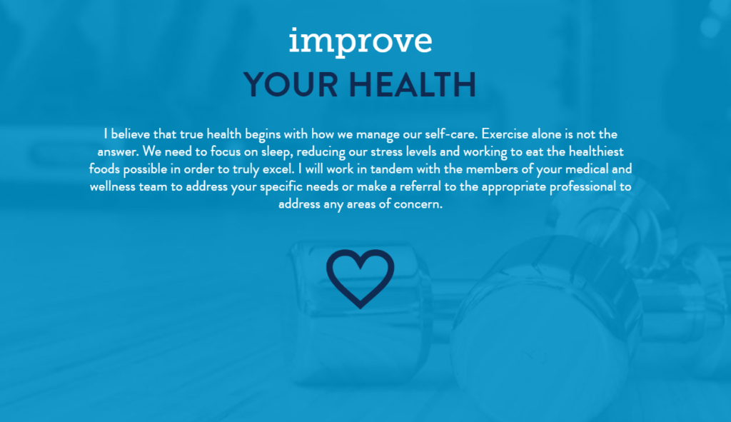 CBF_improve_your_health