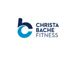 Christa Bache Fitness Logo